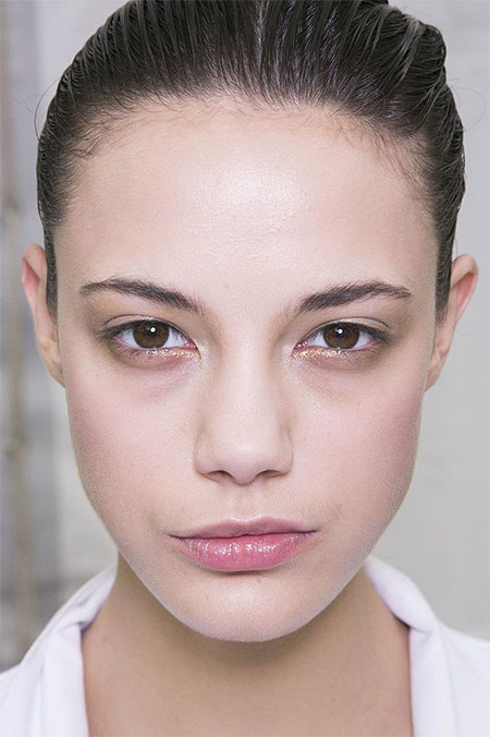 25-Inspiring-Fall-Face-Make-Up-Looks-Ideas-Trends-For-Girls-2014-13