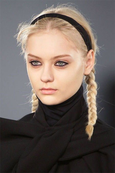 25-Inspiring-Fall-Face-Make-Up-Looks-Ideas-Trends-For-Girls-2014-15
