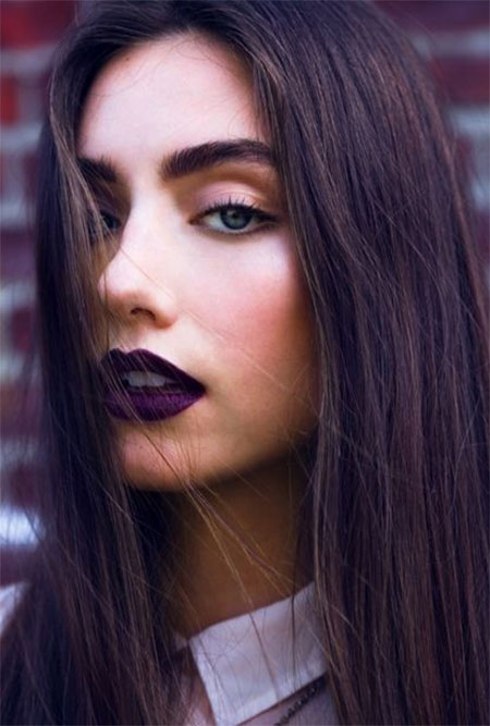 25-Inspiring-Fall-Face-Make-Up-Looks-Ideas-Trends-For-Girls-2014-18