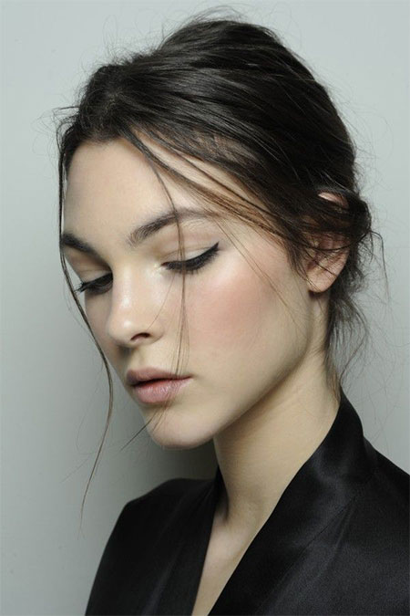 25-Inspiring-Fall-Face-Make-Up-Looks-Ideas-Trends-For-Girls-2014-19