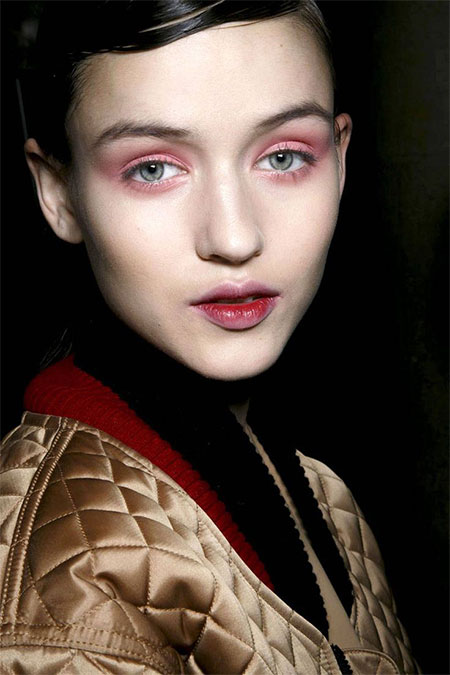 25-Inspiring-Fall-Face-Make-Up-Looks-Ideas-Trends-For-Girls-2014-20