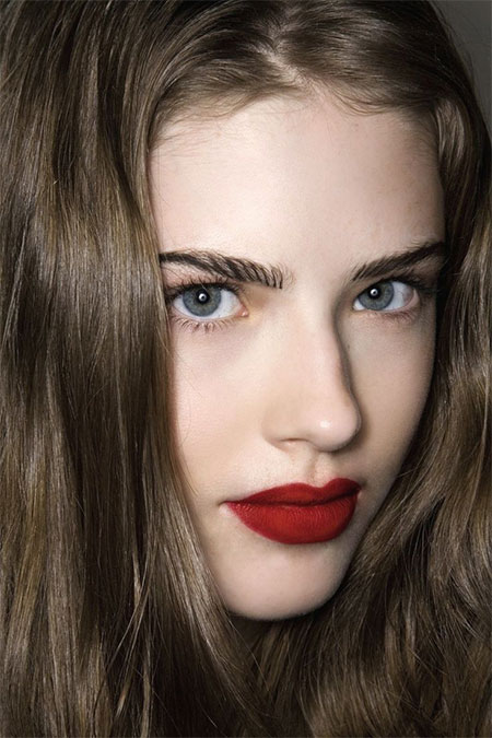 25-Inspiring-Fall-Face-Make-Up-Looks-Ideas-Trends-For-Girls-2014-21