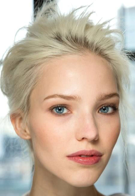 25-Inspiring-Fall-Face-Make-Up-Looks-Ideas-Trends-For-Girls-2014-22