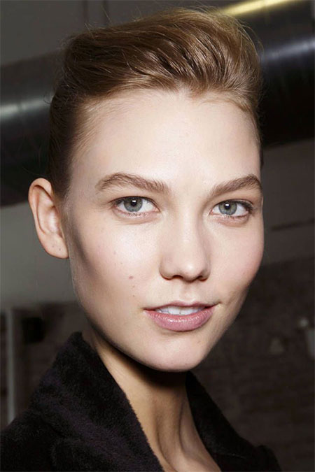 25-Inspiring-Fall-Face-Make-Up-Looks-Ideas-Trends-For-Girls-2014-23