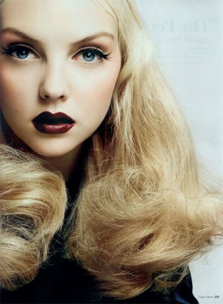 25-Inspiring-Fall-Face-Make-Up-Looks-Ideas-Trends-For-Girls-2014-24