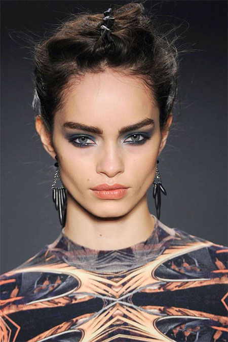 25-Inspiring-Fall-Face-Make-Up-Looks-Ideas-Trends-For-Girls-2014-25