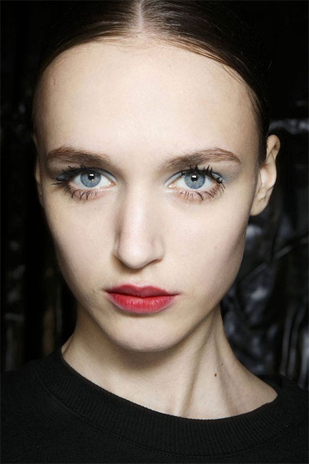 25-Inspiring-Fall-Face-Make-Up-Looks-Ideas-Trends-For-Girls-2014-5