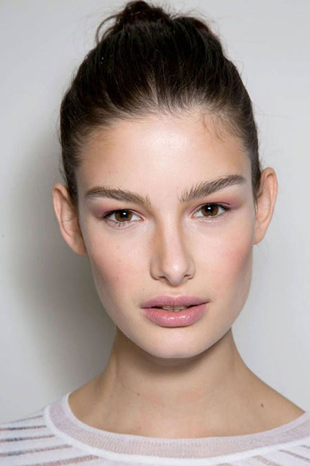 25-Inspiring-Fall-Face-Make-Up-Looks-Ideas-Trends-For-Girls-2014-6