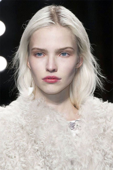 25-Inspiring-Fall-Face-Make-Up-Looks-Ideas-Trends-For-Girls-2014-7