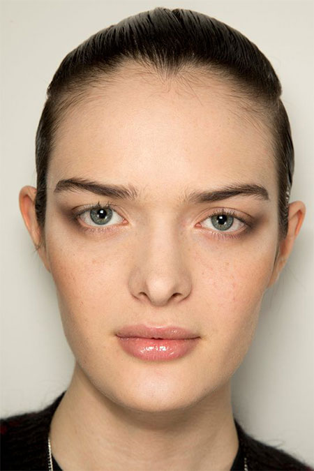 25-Inspiring-Fall-Face-Make-Up-Looks-Ideas-Trends-For-Girls-2014-8