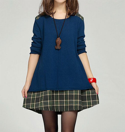 25-Latest-Autumn-Fashion-Trends-Clothing-Ideas-For-Girls-Women-2014-9