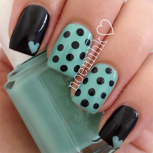 30-Cool-Acrylic-Nail-Art-Designs-Ideas-Trends-Stickers-2014-10