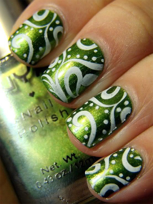 30-Cool-Acrylic-Nail-Art-Designs-Ideas-Trends-Stickers-2014-11