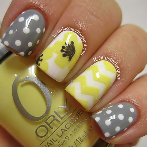 30-Cool-Acrylic-Nail-Art-Designs-Ideas-Trends-Stickers-2014-12
