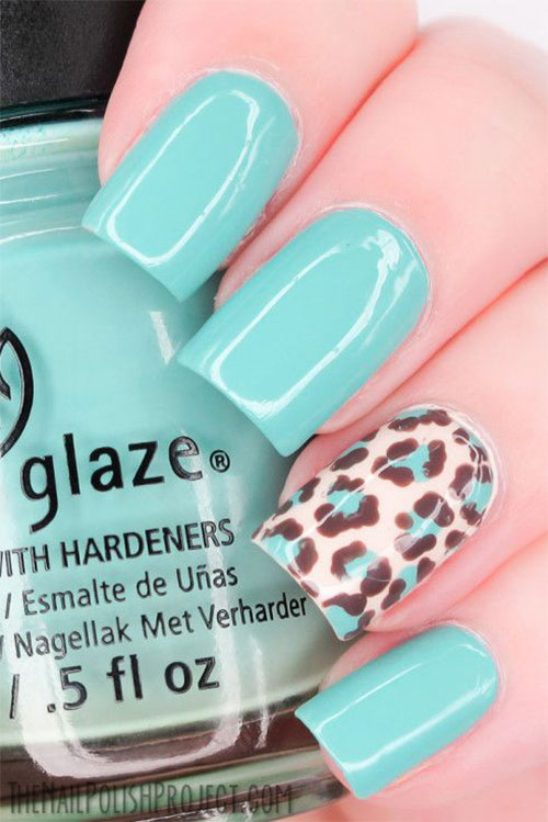 30-Cool-Acrylic-Nail-Art-Designs-Ideas-Trends-Stickers-2014-14