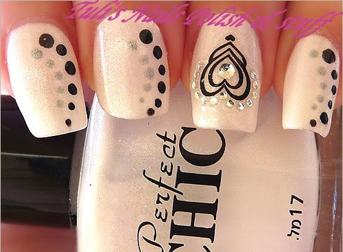 30-Cool-Acrylic-Nail-Art-Designs-Ideas-Trends-Stickers-2014-16