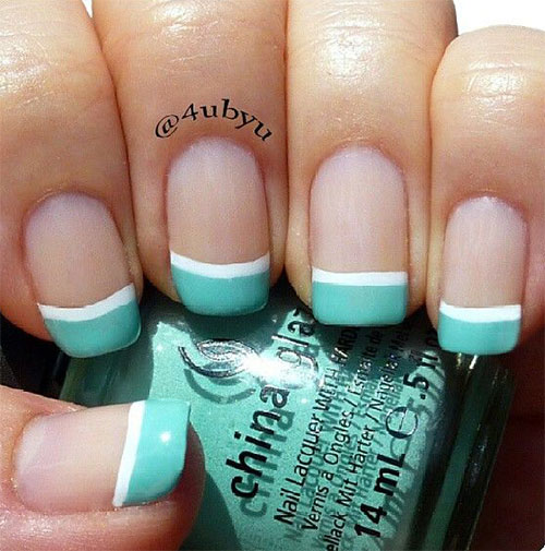 30-Cool-Acrylic-Nail-Art-Designs-Ideas-Trends-Stickers-2014-17