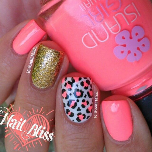 30-Cool-Acrylic-Nail-Art-Designs-Ideas-Trends-Stickers-2014-18