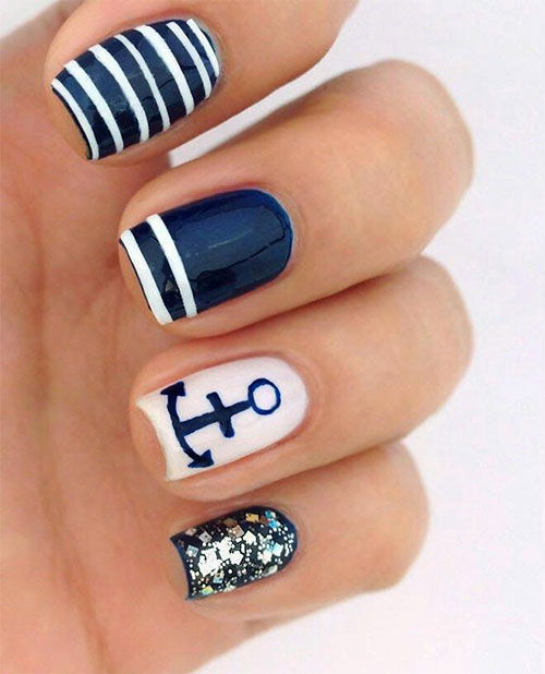 30-Cool-Acrylic-Nail-Art-Designs-Ideas-Trends-Stickers-2014-20