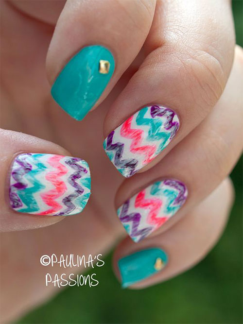 30-Cool-Acrylic-Nail-Art-Designs-Ideas-Trends-Stickers-2014-22