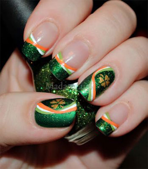 30-Cool-Acrylic-Nail-Art-Designs-Ideas-Trends-Stickers-2014-23