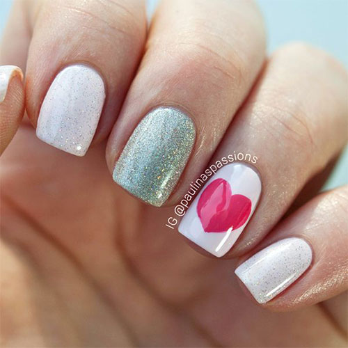 30-Cool-Acrylic-Nail-Art-Designs-Ideas-Trends-Stickers-2014-25