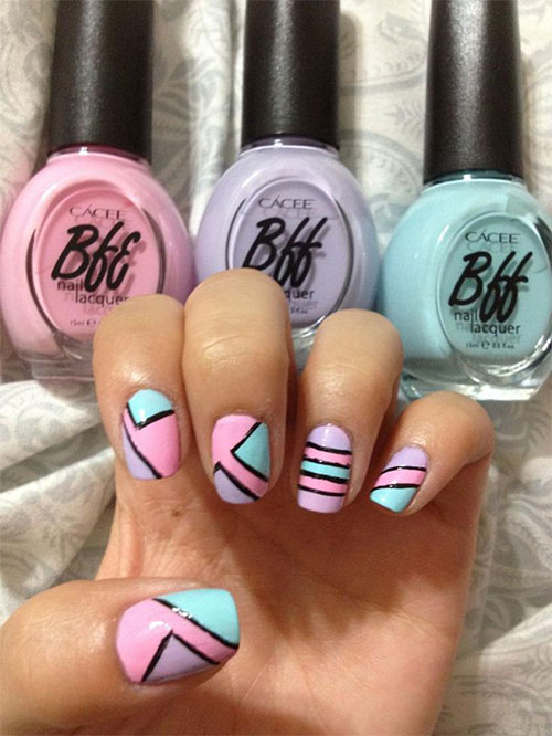 30-Cool-Acrylic-Nail-Art-Designs-Ideas-Trends-Stickers-2014-27