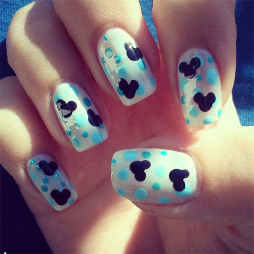 30-Cool-Acrylic-Nail-Art-Designs-Ideas-Trends-Stickers-2014-28