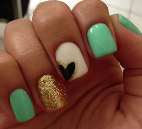 30-Cool-Acrylic-Nail-Art-Designs-Ideas-Trends-Stickers-2014-29