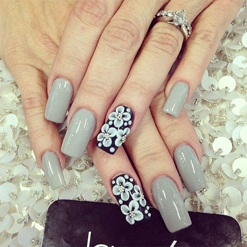 30-Cool-Acrylic-Nail-Art-Designs-Ideas-Trends-Stickers-2014-3