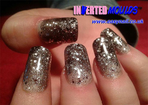 30-Cool-Acrylic-Nail-Art-Designs-Ideas-Trends-Stickers-2014-30
