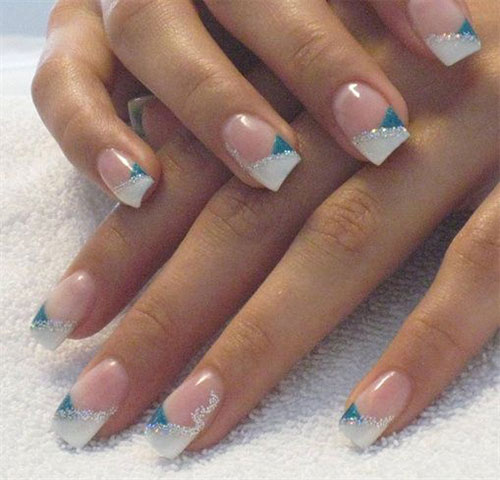30-Cool-Acrylic-Nail-Art-Designs-Ideas-Trends-Stickers-2014-4