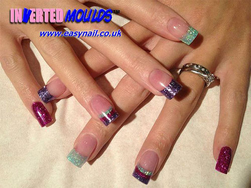 30-Cool-Acrylic-Nail-Art-Designs-Ideas-Trends-Stickers-2014-5