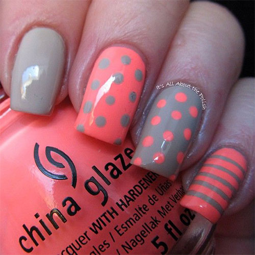 30-Cool-Acrylic-Nail-Art-Designs-Ideas-Trends-Stickers-2014-8