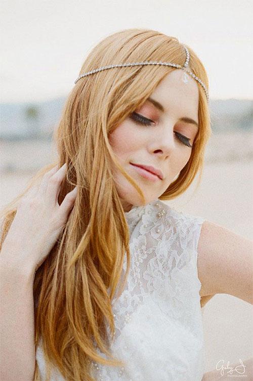 40-Bridal-Flower-Chain-Hair-Accessories-For-Wedding-2014-1