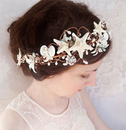 40-Bridal-Flower-Chain-Hair-Accessories-For-Wedding-2014-11