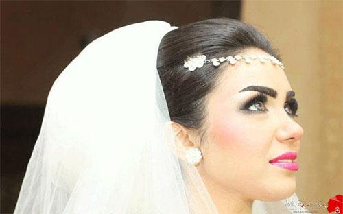 40-Bridal-Flower-Chain-Hair-Accessories-For-Wedding-2014-12