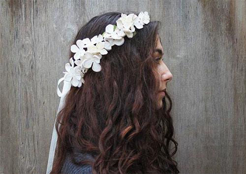 40-Bridal-Flower-Chain-Hair-Accessories-For-Wedding-2014-13