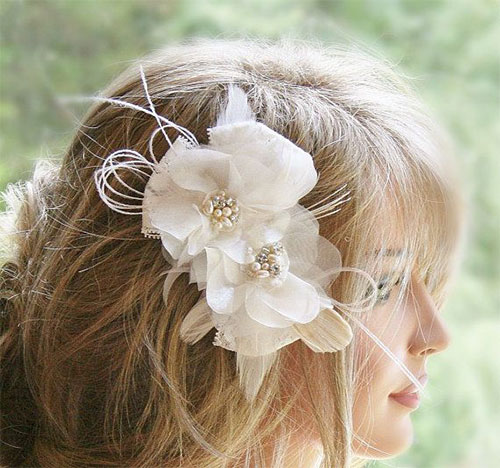 40-Bridal-Flower-Chain-Hair-Accessories-For-Wedding-2014-14