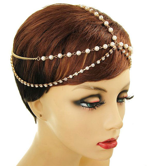 40-Bridal-Flower-Chain-Hair-Accessories-For-Wedding-2014-15