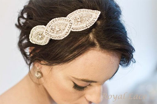 40-Bridal-Flower-Chain-Hair-Accessories-For-Wedding-2014-16