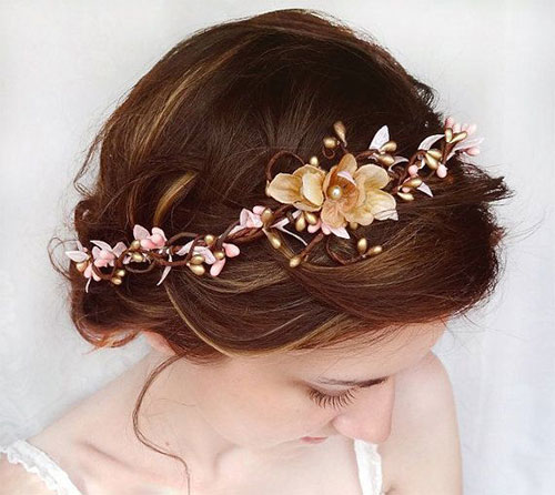 40-Bridal-Flower-Chain-Hair-Accessories-For-Wedding-2014-17
