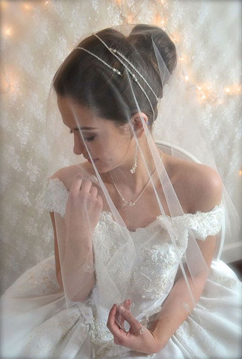 40-Bridal-Flower-Chain-Hair-Accessories-For-Wedding-2014-18