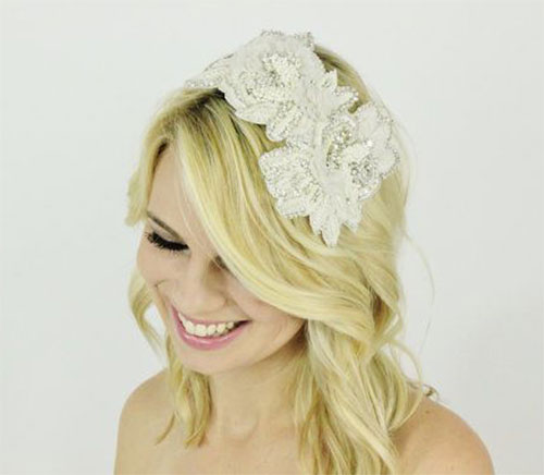 40-Bridal-Flower-Chain-Hair-Accessories-For-Wedding-2014-19
