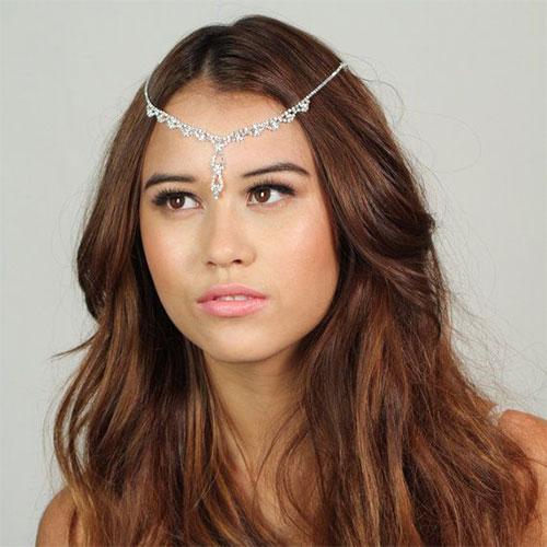40-Bridal-Flower-Chain-Hair-Accessories-For-Wedding-2014-2