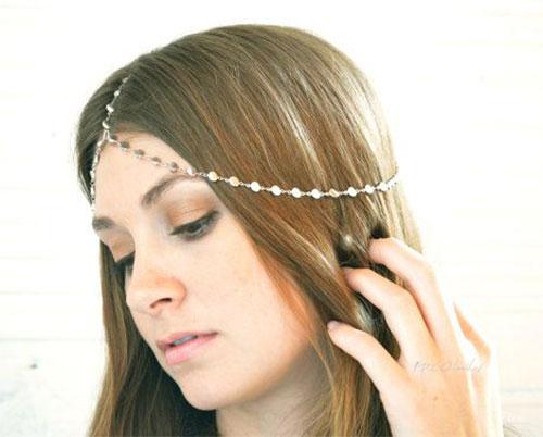 40-Bridal-Flower-Chain-Hair-Accessories-For-Wedding-2014-20