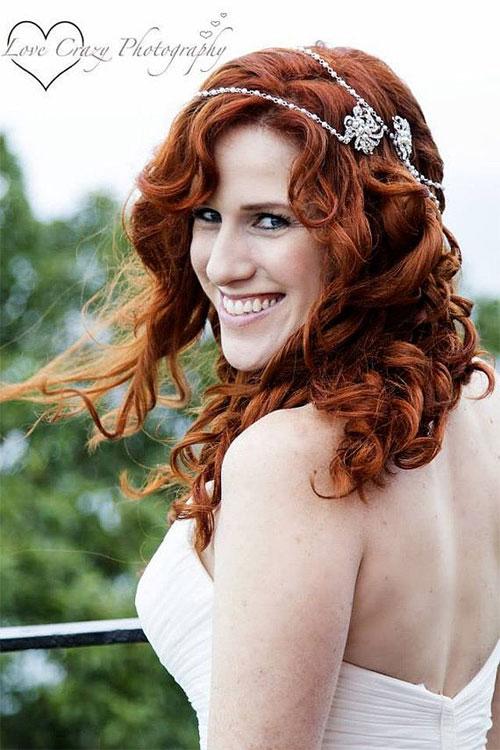 40-Bridal-Flower-Chain-Hair-Accessories-For-Wedding-2014-21