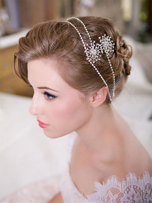 40-Bridal-Flower-Chain-Hair-Accessories-For-Wedding-2014-22