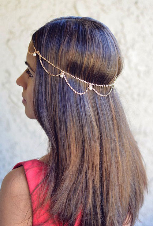 40-Bridal-Flower-Chain-Hair-Accessories-For-Wedding-2014-23