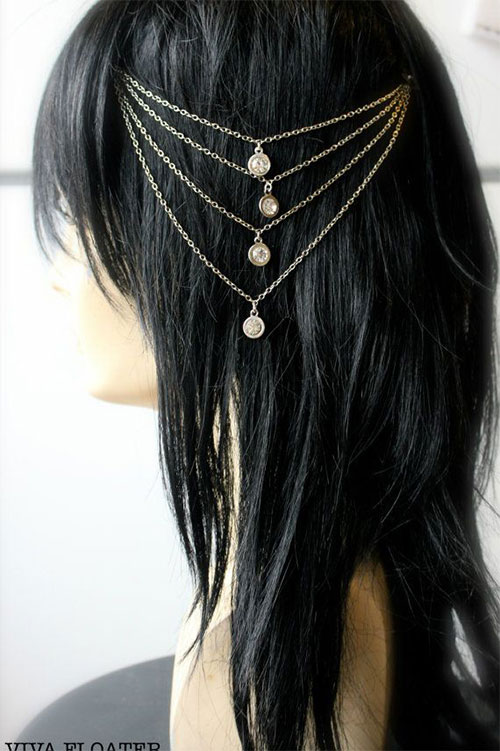 40-Bridal-Flower-Chain-Hair-Accessories-For-Wedding-2014-24